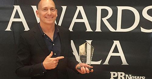 Award_sm